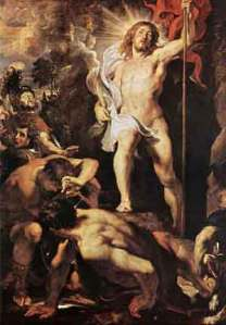 Rubens-Resurrection-of-Christ