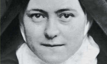 St Therese of Lisieux, Doctor of the Church
