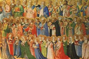 communion_of_saints