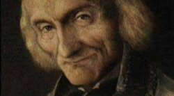 St John Vianney - the Cure of Ars