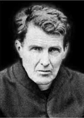 Image result for father john sullivan